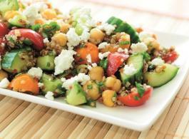Groentestoof met quinoa en feta.jpg