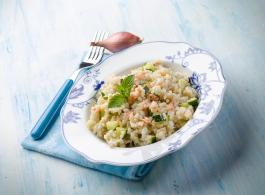 salmon risotto with green vegetables.jpg